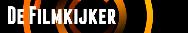 DeFilmkijker_logo