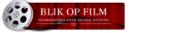 Blik op film