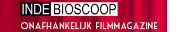 IndeBioscoop_logo