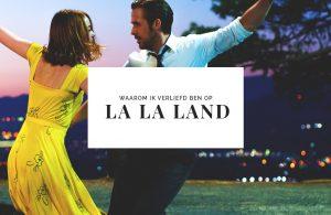 La-La-Land-300x195