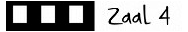 Zaal4_logo