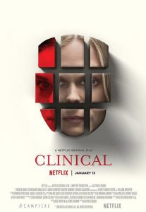 poster-clinical-207x300