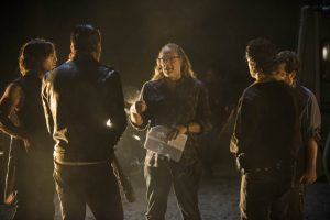 The-Walking-Dead-behind-the-scenes-300x200