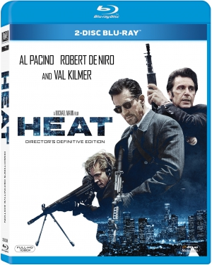 heat_1995_blu-ray_new.2