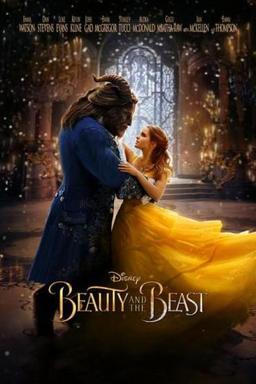 beauty_and_the_beast_651