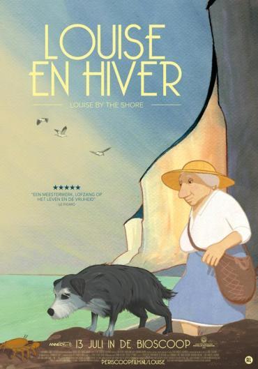 Louise-en-Hiver.jpg