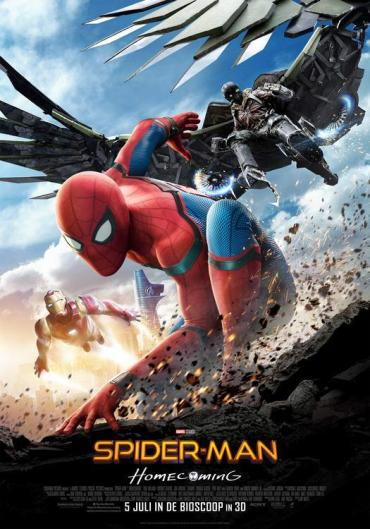 Spider-Man_-Homecoming_ps_1_jpg_sd-low_C2A92017-CTMG-Inc-All-rights-reserved.jpg