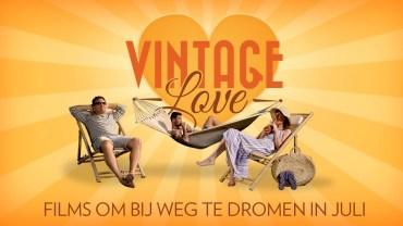 vintage-love-maand.jpg