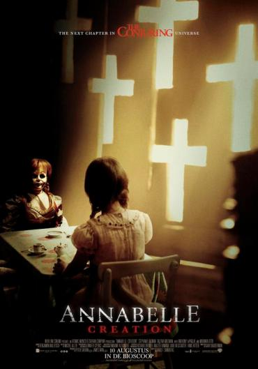 Annabelle_-Creation_ps_1_jpg_sd-low_C2A9-2017-Warner-Bros-Pictures-All-rights-reserved.jpg