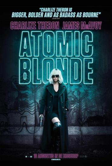 Atomic-Blonde_ps_1_jpg_sd-low_C2A9-2017-Focus-Features-LLC-All-Rights-Reserved.jpg