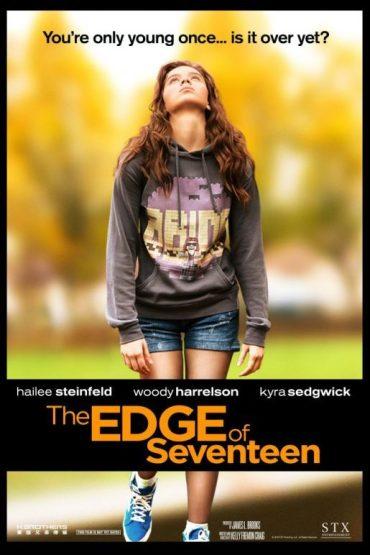 the-edge-of-seventeen-correct-e1502539769472.jpg