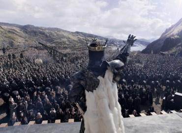 King-Arthur-Legend-of-the-Sword-6.jpg