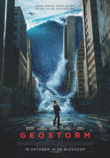 Geostorm_ps_1_jpg_sd-low_C2A9-2017-Warner-Bros-Ent-All-Rights-Reserved.jpg