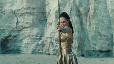 Wonder-Woman-12.jpg