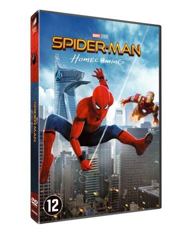DVD-3D.jpg