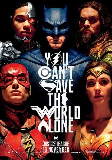 Justice-League_ps_1_jpg_sd-low_C2A9-2017-Warner-Bros-Ent_All-Rights-Reserved_TM-c-DC-Comics-Ent-All-Rights-Reserved.jpg