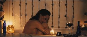Goddess-of-Love-Alexis-Kendra-bathtub-1-e1513289141824-300x130.png