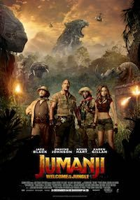 Jumanji_-Welcome-to-the-Jungle_ps_1_jpg_sd-high_C2A9-Columbia-Pictures-kopie.jpg