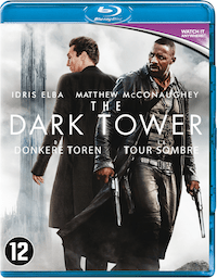 The-Dark-Tower.png