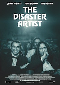 The-Disaster-Artist_ps_1_jpg_sd-high_C2A9-2017-Warner-Bros-Ent-All-Rights-Reserved.jpg