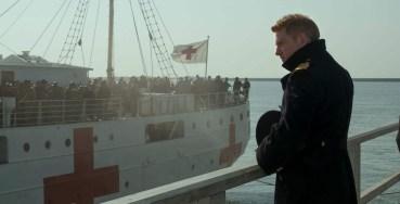 dunkirk-movie-review-14-1500x844-e1514331840522.jpg