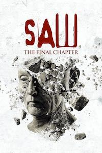 Saw-3D-The-Final-Chapter.jpg