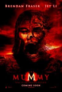 https://i1.wp.com/www.filmclub.es/wp-content/uploads/2008/04/mummia-copy-202x300.jpg?resize=202%2C300