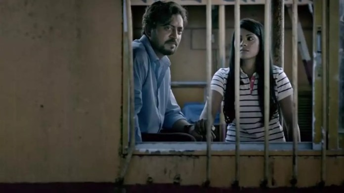 Doob: No Bed Of Roses, On Netflix, Is A Strangely Unemotional Film