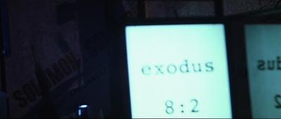 82 exodus