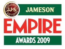 Empire Jameson logo