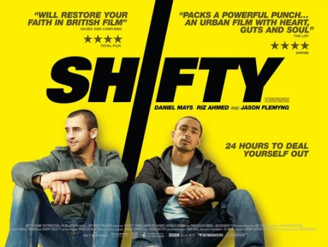shifty-poster