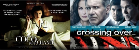 UK Cinema Releases Limited 31-07-09