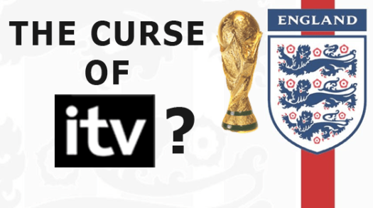 The Curse of ITV – FILMdetail