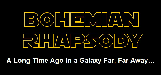 https://i1.wp.com/www.filmdetail.com/wp-content/uploads/2010/09/Star-Wars-Bohemian-Rhapsody-copy.jpg