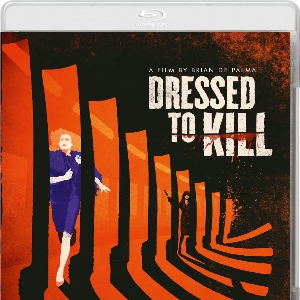Dressed to Kill featured image