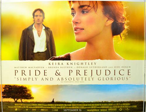 pride-and-prejudice-aşk-ve-gurur