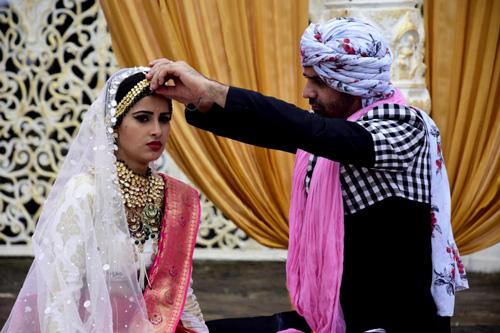 Advay-and-Chandni-ipkknd-3