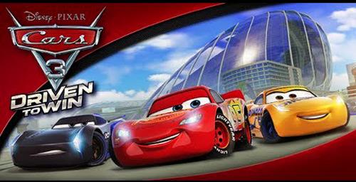 arabalar-3-filmi-konusu