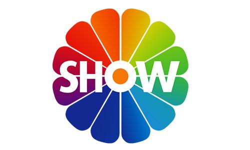 show  tv 2016 2017