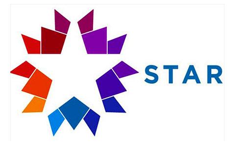 star tv 2016 -2017 dizileri