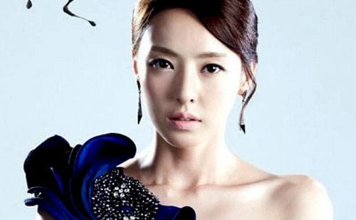 Shin Se Yeon (Lee Da Hee)