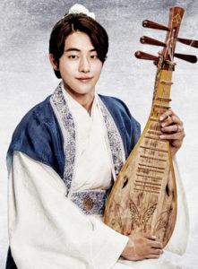 13-Wang-Wang-Wook