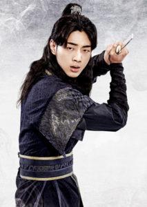 14-prens-Wang-Jing-Wang-Jing-Qing