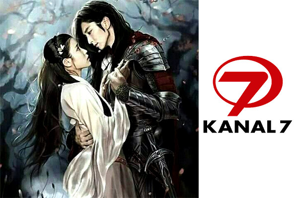 Kanal 7'de Aşka Yolculuk isimli yeni bir Kore Dizisi daha başlıyor