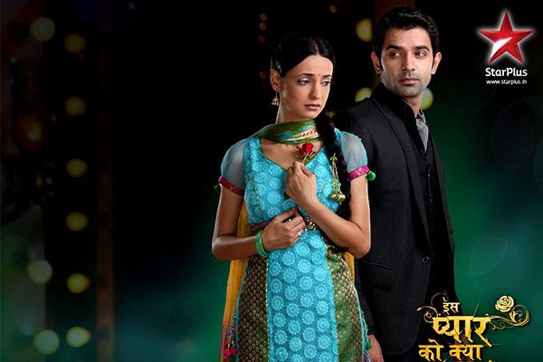 Es Film Fenomen Hint Dizisi Bir Garip Aşk'ın Uyarlamasını Çekecek