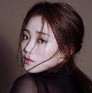 kim-bok-joo---Lee-Sung-kyung