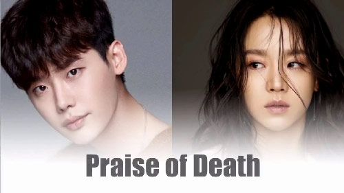 Praise-of-Death