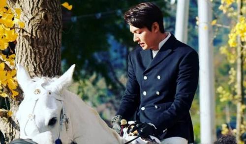 Lee-minho-the-king-drama-