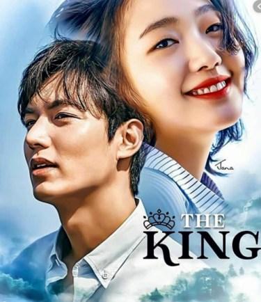the-king-eternal-monarch--ne-zaman-başlayacak