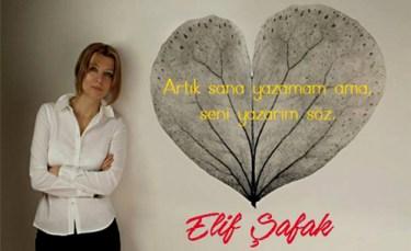 elif-şafakın-aşk-kitabı-netflix-dizisi-oluyor